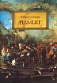 Szekspir William - Hamlet