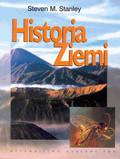 Stanley Steven M. - Historia Ziemi