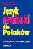 Abbas Adnan, Yacoub George - Język arabski dla Polaków