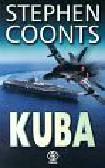 Coonts Stephen - Kuba