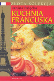 Pałęcka Janina - Kuchnia francuska