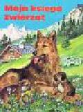 Moja księga zwierząt