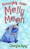 Byng Georgia - Niezwykły dzień Molly Moon