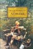 Sienkiewicz Henryk - Nowele