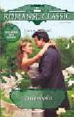 Robards Karen - Romanse classic 20 Zielonooka