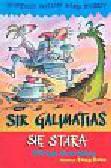Beardsley Martyn - Sir Galimatias