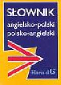 Grzebieniowski Tadeusz, Kaznowski Andrzej - Słownik ang-pol pol-ang
