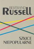 Ruselle Bertrand - Szkice niepopularne