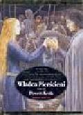 Tolkien J.R.R. - Władca Pierścieni t.3 Powrót króla