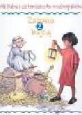 Picazo Cristina, Llongueras Montserrat - Zabawa z bajką Ali Baba i czterdziestu rozbójników