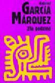 Marquez Gabriel Garcia - Zła godzina