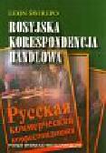 Świrepo L. - Rosyjska korespondencja handlowa