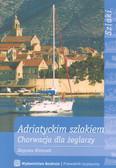 Adriatyckim szlakiem