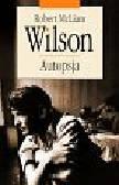McLiam Wilson Robert - Autopsja