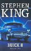 King Stephen - Buick 8