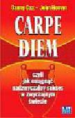 Cox Danny, Hoover John - Carpe diem