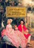 Goethe Johann Wolfgang - Cierpienia młodego Wertera