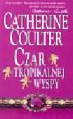 Coulter Catherine - Czar tropikalnej wyspy