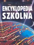 Praca zbiorowa - Encyklopedia szkolna adresy