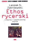 Praca zbiorowa - Ethos rycerski