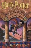 Rowling Joanne K. - Harry Potter i kamień filozoficzny