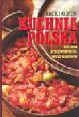 Kuroń Maciej - Kuchnia Polska