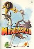 Frolick Billy - Madagaskar