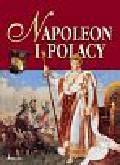 NAPOLEON A POLACY
