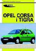 Opel Corsa i Tigra