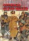 Kessler Leo - Operacja Glenn Miller
