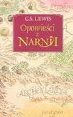 Lewis Clive Staples - Opowieści z Narnii
