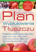 Gittleman Ann Louise - Plan wypłukiwania tłuszczu. Plan wypłukiwania tłuszczu