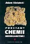 Bielański Adam - Podstawy chemii nieorganicznej T.2