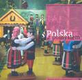 Polska z pomysłem