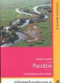 Jurecki Michał - Ponidzie