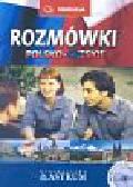 Rozmówki polsko-czeskie + KS