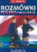 Benedikt Antoni - Rozmówki polsko-włoskie + CD