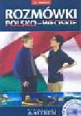 Rozmówki polsko-włoskie + KS
