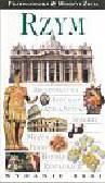 Rzym-przewodnik