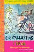 Beardsley Martyn - Sir Galimatias i duch