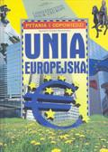 Barczykowska Agnieszka, Barczykowski Grzegorz - Unia Europejska Pytania i odpowiedzi