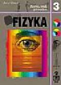 Ginter Jerzy - Fizyka 3 Podręcznik
