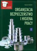 Żabicki Wojciech - Kucharz małej gastronomii Organizacja bezpieczeństwo i higiena pracy