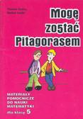 Mogę zostać Pitagorasem 5 mat pomoc