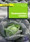Kołożyn-Krajewska,  Sikora - Towaroznawstwo żywności (wydanie zmienione)