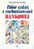 Mariola Kamińska - Zbiór zadań z rachunk.bankowej
