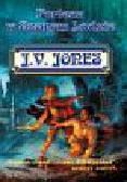 Jones J.V. - Forteca w szarym lodzie