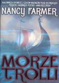 Farmer Nancy - Morze troli