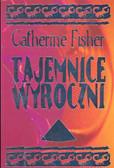 Fisher Catherine - Tajemnice wyroczni