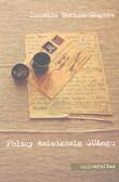 Praca zbiorowa - Polscy świadkowie gułagu